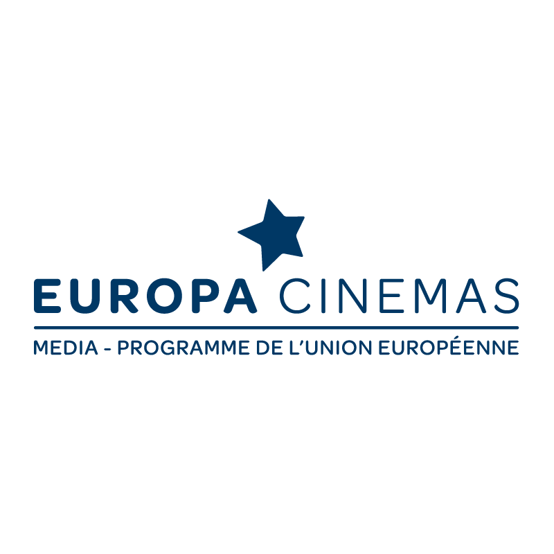 Europa Cinémas