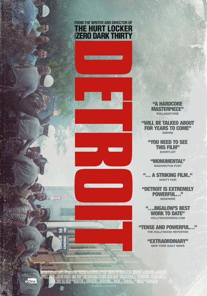 affiche belge du film