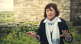 Marizette Tarlier