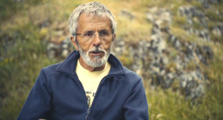 Michel Courtin