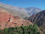 321-village-berberes-maroc.jpg