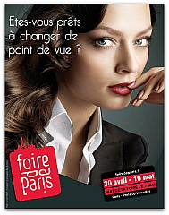 4foiredeparis.jpg