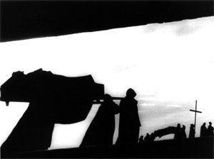 Photo du film