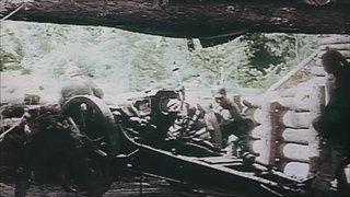 Image film