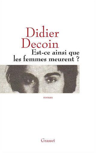 Decoin.jpg