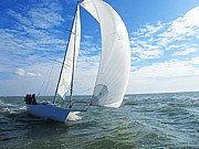E2_bateau-voile.jpg