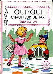 E3_Oui_Oui_Chauffeur_de_Taxi_Enid_Blyton.jpg