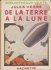 E4_Jules-Verne-De-la-Terre-a-la-Lune.jpg