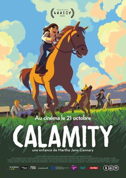 CALAMITY_affiche_A2.jpg