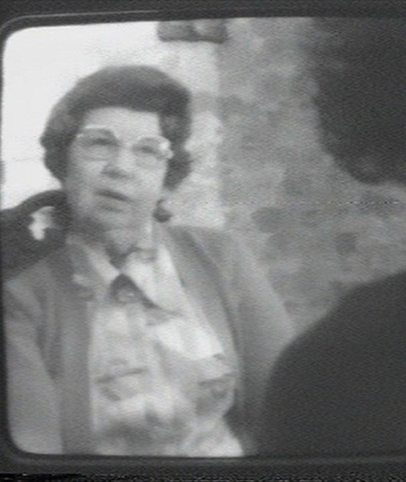 affiche du film Le chant du rossignol