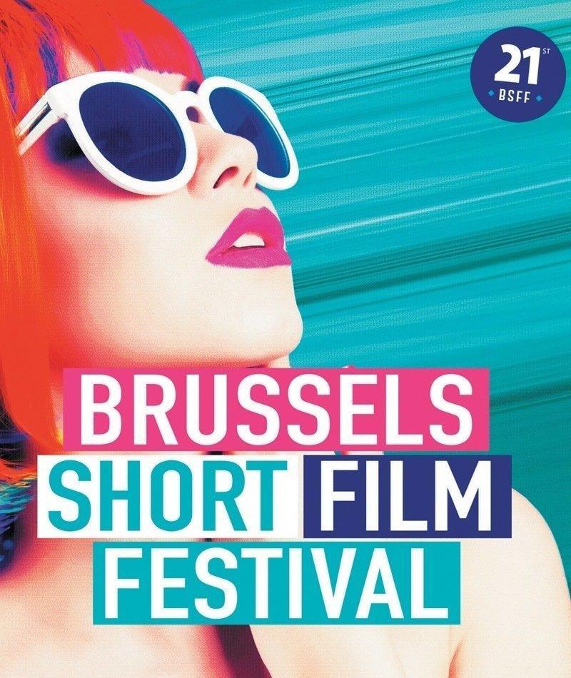 affiche du film BSFF on Tour