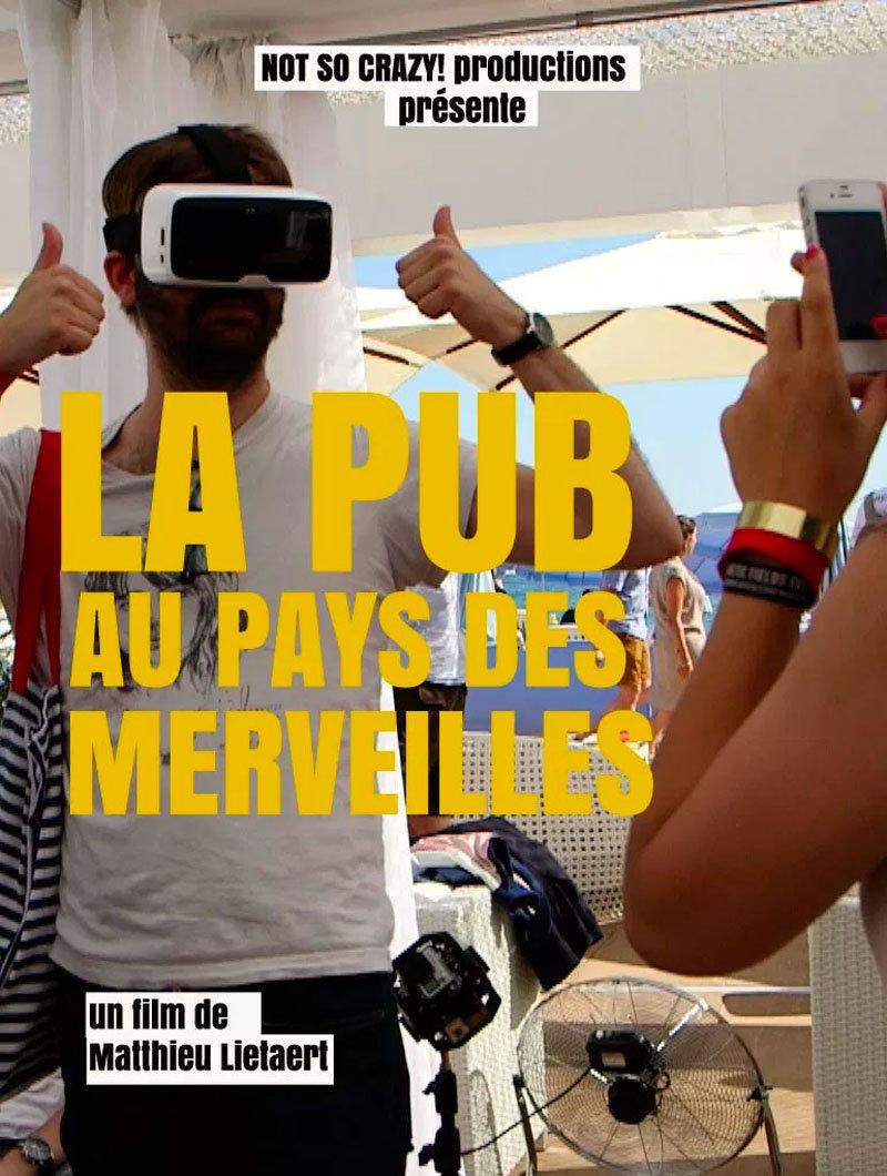 la_pub_au_pays_affiche.jpg